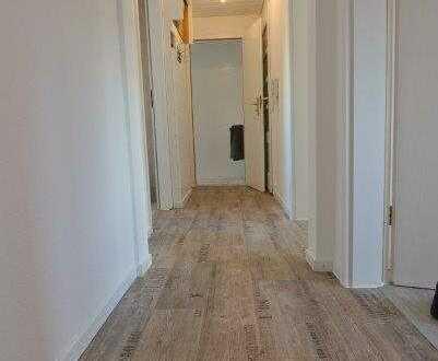 Tolles möbliertes 1 Zimmer in 3er WG ab sofort in Stuttgart Zuffenhausen