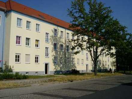 3-Zimmerwohnung Hoyerswerda
