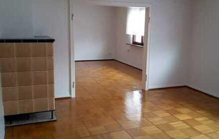 Schöne 3-Zimmer-Wohnung mit Balkon in Karlsruhe-Neureut
