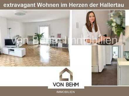 von Behm Immobilien - extravagant Wohnen im Herzen der Hallertau