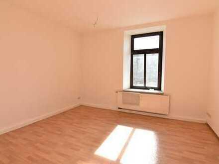 Preiswerte 1,5-Raum-Wohnung zum Wohlfühlen!
