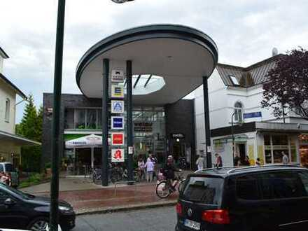 Tolle Ladenfläche im Herzen von Wedel