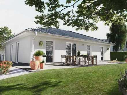 Traumhafte Lage für Ihr Town&Country Haus in 29 min. in Bln. Gesundbrunnen :-)))