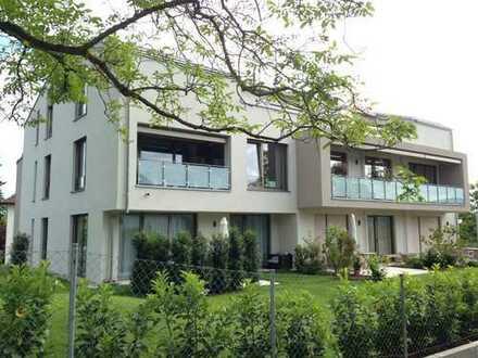 Großzügige und hochwertig ausgestattete 4-Zimmer in Pforzheim-Rodgebiet