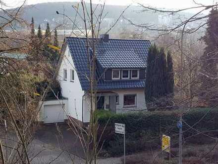 Freistehendes Einfamilienhaus in Bad Salzdetfurth OT Detfurth