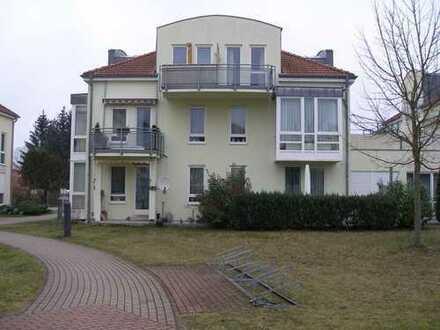 Schöne, geräumige zwei Zimmer Wohnung in Märkisch-Oderland (Kreis), Petershagen/Eggersdorf