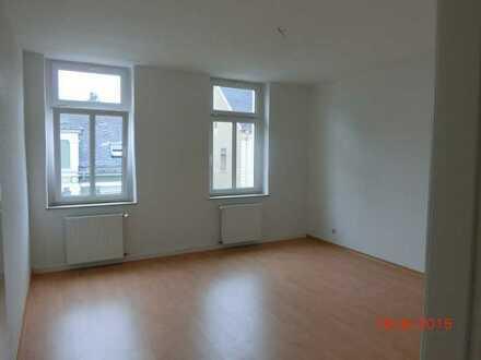 4 Raum Wohnung in Döbeln zentral gelegen