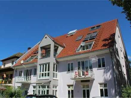 RE/MAX - Variabler Wohnraum (1-3 Wohnungen) nach Nutzungsänderung!