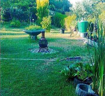 Bild_schöne Doppelhaushälfte mit Gartengrundstück zur Miete