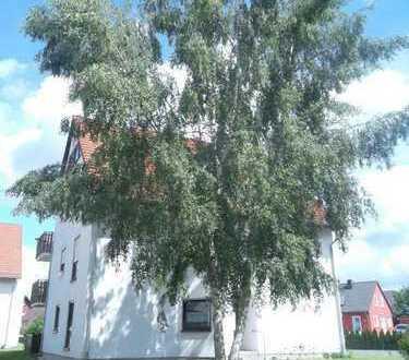 Schicke Eigentumswohnung im 6 Familien-Haus