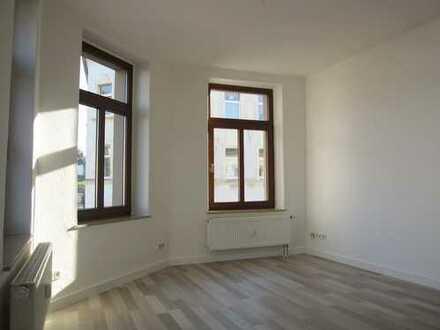 Gepflegtes 2-Zimmer-Apartment zu vermieten