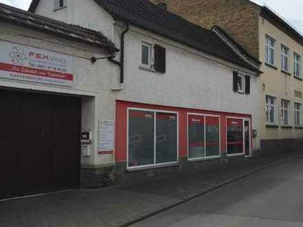 Laden,Büro, in Bierstadt zu vermieten