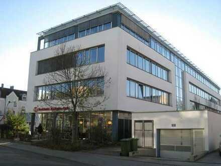 Attraktive Büroeinheit im 3.OG - nähe Hauptbahnhof