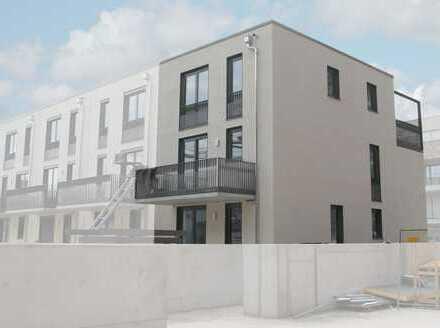Geben Sie Ihrem neuen, hochwertigen Haus in bester Lage in Bruchsal den eigenen, finalen Touch