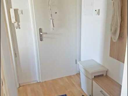 Gemütliches 2 ZKB Appartement Nahe der Frankenthaler City