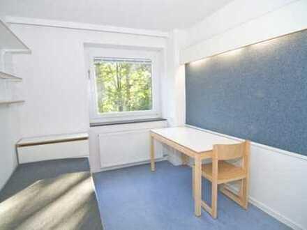 Studentenzimmer im Studentenwohheim zur Untermiete