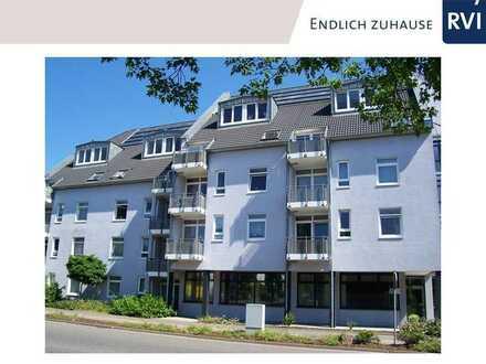 Helle Single-Wohnung in Uninähe - ideal für Studenten - direkt vom Vermieter