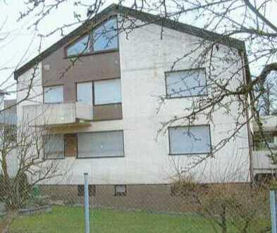 Schöne Doppelhaushälfte mit gehobener Ausstattung -saniert!- LB, Schwieberdingen