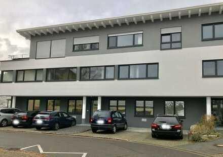 FR-Littenweiler PROVISIONSFREI: Büro- oder Praxisfläche mit Hihgspeed Internet