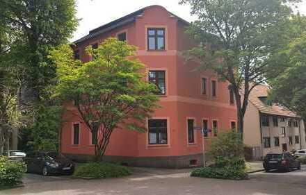 Solide Kapitalanlage: Mehrfamilienhaus in Bochum-Werne
