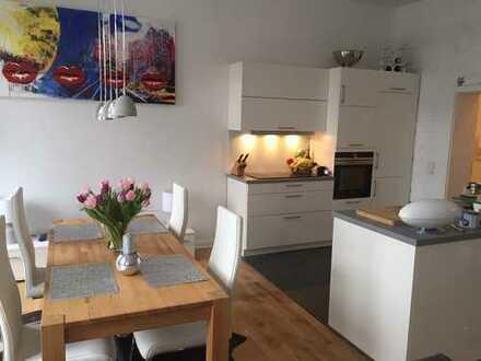 Bild_Schöne, geräumige Altbau-Wohnung in Berlin Mitte, zentrale Lage hochwertig ausgestattet