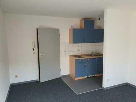 Bahr Immobilien ! Schicke 1 Zimmerapartements in Braunschweig