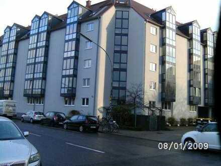 3 ZKB Wohnung in Köln-Neuehrenfeld