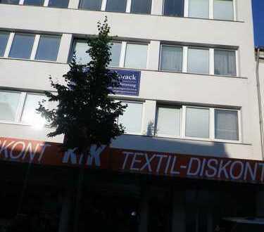 Schicke 2-Zi-Wohnung im Herzen von Heinsberg zu vermieten.