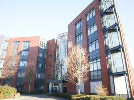 Ihre neue Bürofläche in Mülheim an der Ruhr | Flexible Raumaufteilung | RUHR REAL