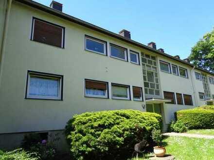Gepflegte 3 1/2 Zimmer Eigentumswohnung mit Balkon in ruhiger Lage von Dortmund Hörde