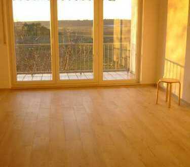3-Zimmer-Wohnung nähe Strandbad Nieder-Roden