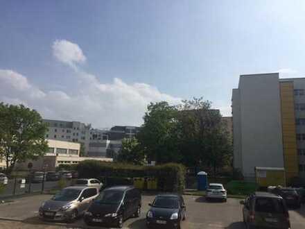 Wundervolles Wohnen im Leipzig Zentrum 3 Raum Wohnung Nur noch 2 85m2 und 92m2