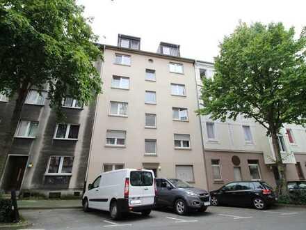 Schöne Eigentumswohnung in Dortmund MItte
