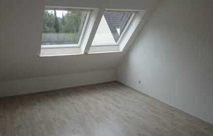 Helle, lichtdurchflutete 2 Zimmerwohnung mit Einbauküche und Badezimmer im Norden von Lippstadt