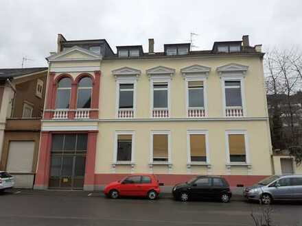 STUDENTEN WG 1/6 neu zu gründend in BingerStadthaus um die Jahrhundertwende