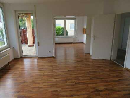 Herrliches Einfamilienhaus in Altdorf zum Wohlfühlen
