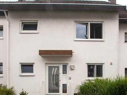 Schönes Haus mit fünf Zimmern in Karlsruhe (Kreis), Bad Schönborn