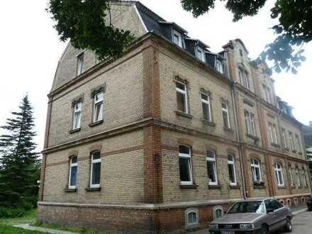 Günstige, neu renovierte Wohnung am Annapark!