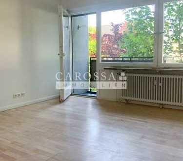 Apartment im Herzen Sendlings