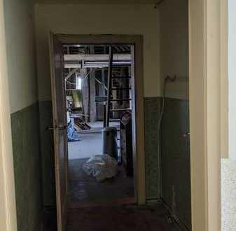3-Zimmer-DG-Wohnung in Meerane