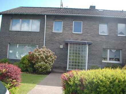 800 €, 136 m², 4 Zimmer
