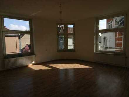 Helle 3-Zimmer-Wohnung zur Miete in Gelsenkirchen-Horst