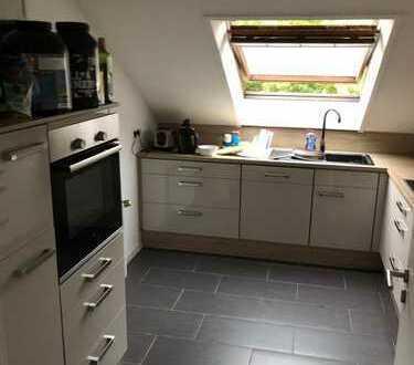 630 €, 105 m², 3,5 Zimmer
