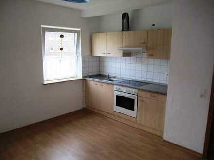 Ihr neues Zuhause im beliebten Voslapp!