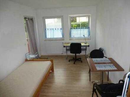 Studentenapartment - 22.0 m²
