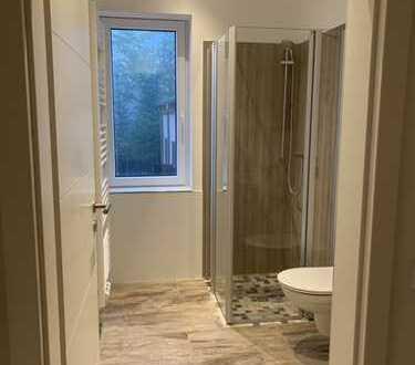 250 €, 59 m², 2 Zimmer