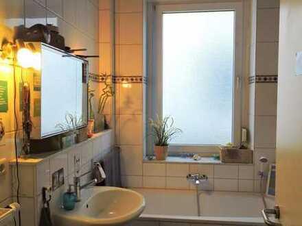 schönes zentrales Zimmer (Geistviertel) in 2er WG 80m² mit Garten