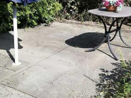 Zechenhaus mit tollem Garten wartet provisionsfrei auf seinen neuen Eigentümer