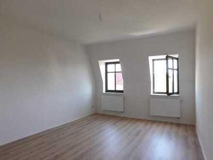 Darf es ein Zimmer mehr sein?