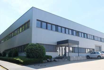 Rösrath! Moderne Büroeinheit mit Klimaanlage und Einbauküche zu vermieten!